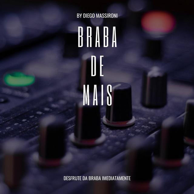 BRABA D+