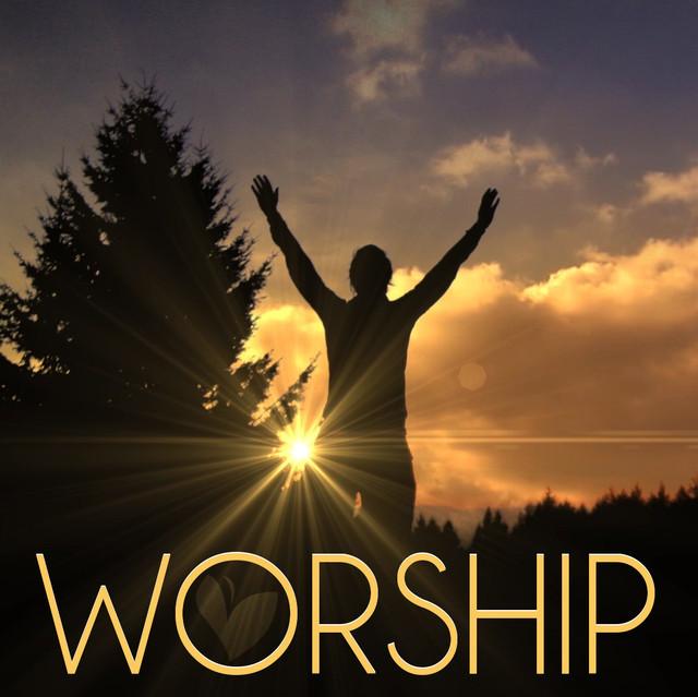 New Heart Worship
