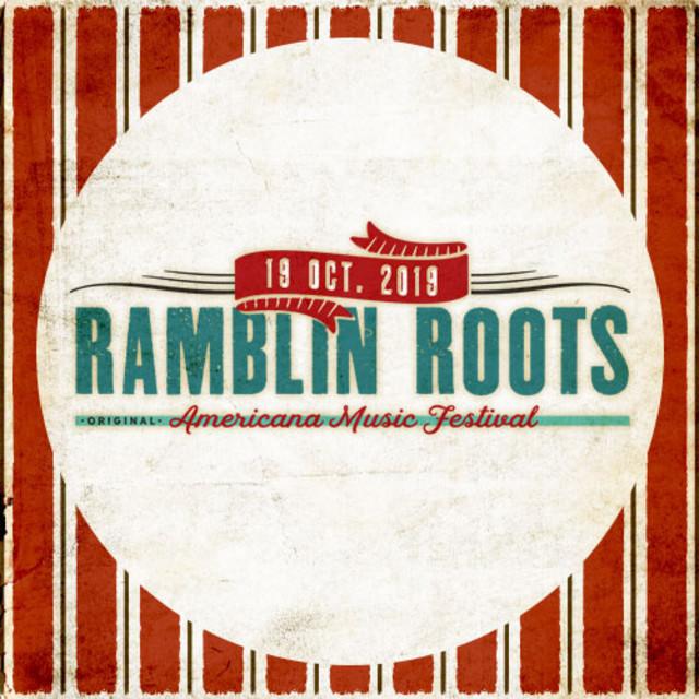 Ramblin' Roots Festival 2019