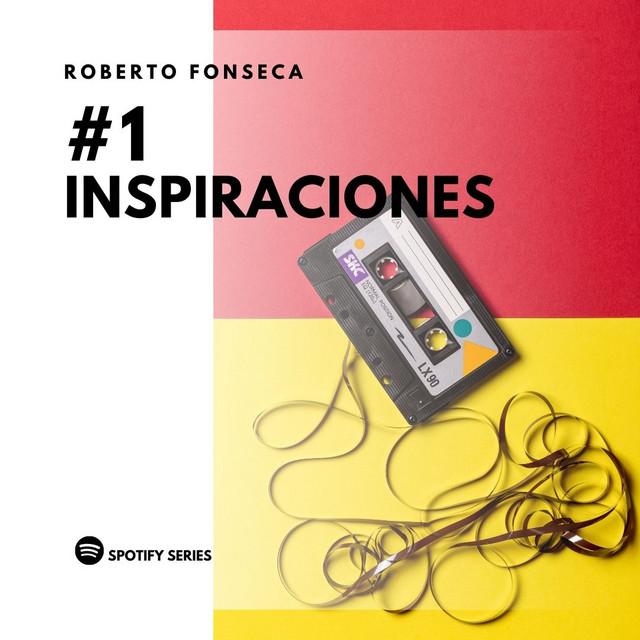 Inspiraciones #1