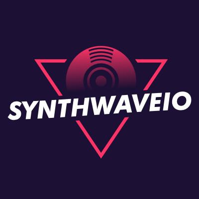 synthwaveio (The Midnight, Essenger, Von Kaiser, FM-84)