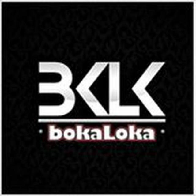 Imagem de Bokaloka