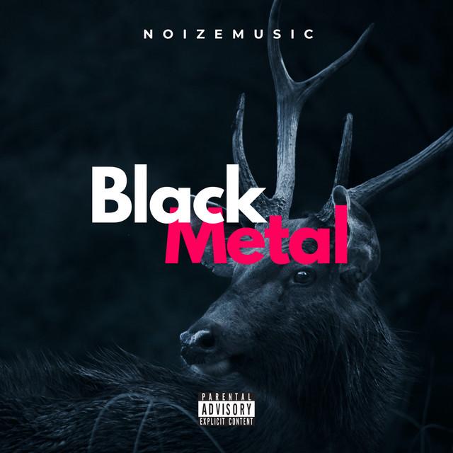 Black Metal / NoizeMusic