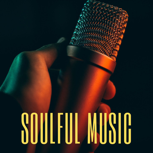 Soulful Music On Spotify This will be my last post. soulful music on spotify