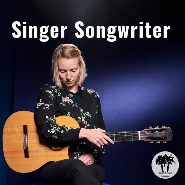 Singer Songwriter Corner