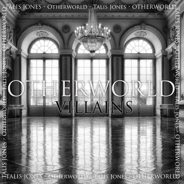 Otherworld: Villains