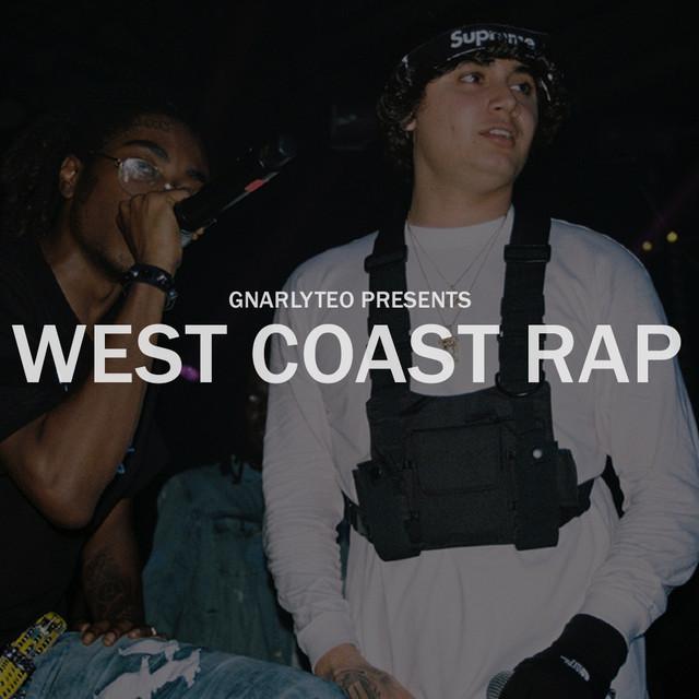 rap / west-coast radio