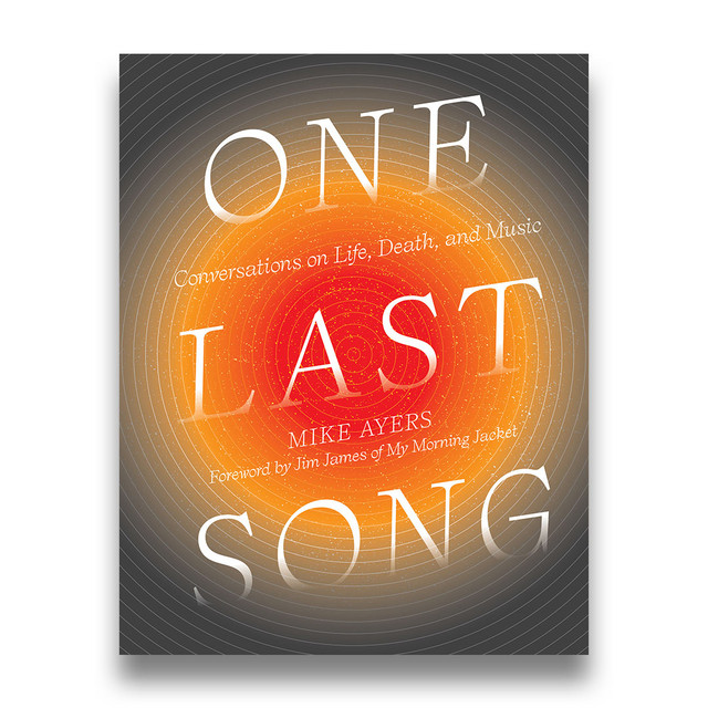 One Last Song - Official Playlist