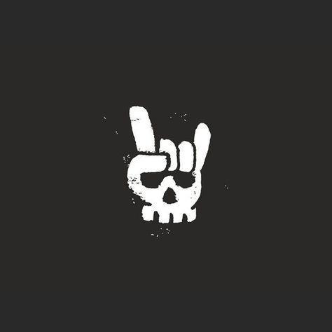 Tunable Music - Lofi Hip Hop to Chill, Relax, Study, Sleep, Work