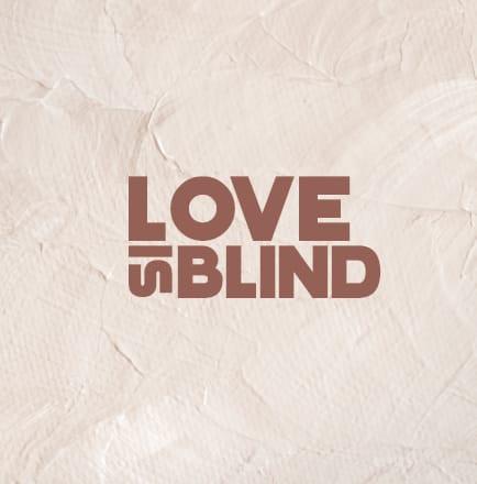 Love is blind - SOPE