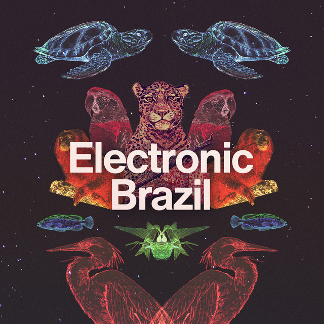 Electronic Brazil