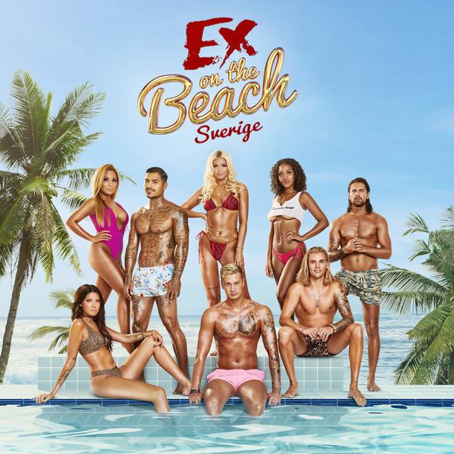 ex on the beach sverige