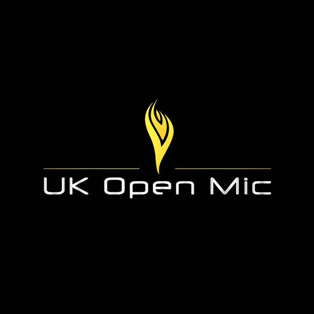 UK Open Mic Performers