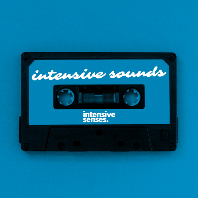 Intensive Sounds