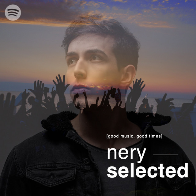 Nery Selected