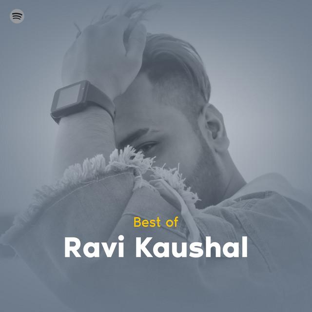 Best of Ravi Kaushal