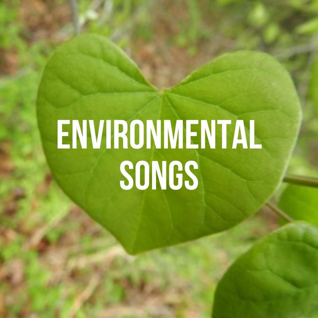 Environmental Songs Image