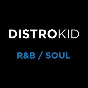 DistroKid R&B / Soul