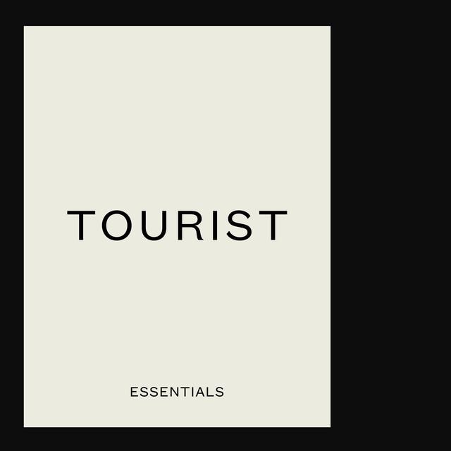 Tourist Essentials