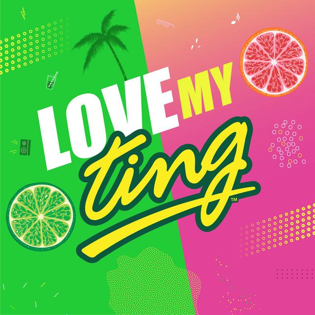 LoveMyTing