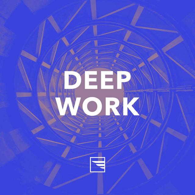 Wayward: Deep Work