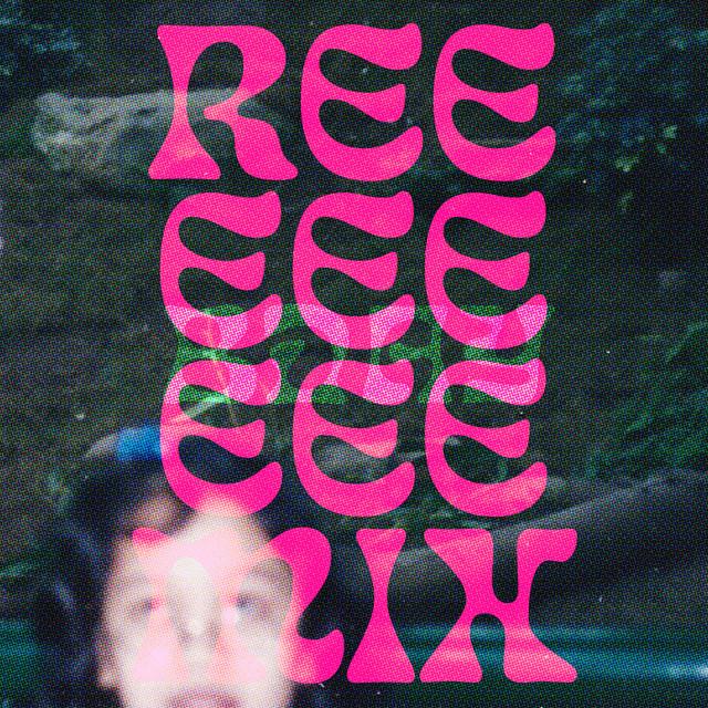birthday reeeeeeeemix vol. 01