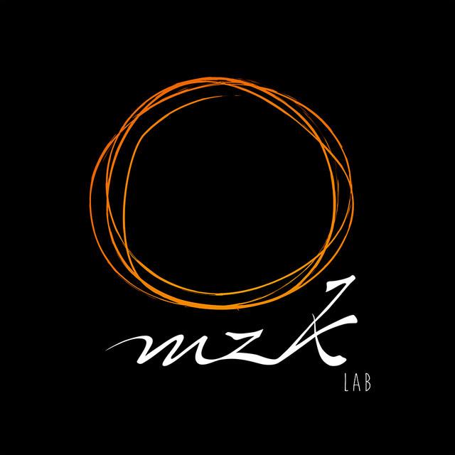 MZK Lab Artists