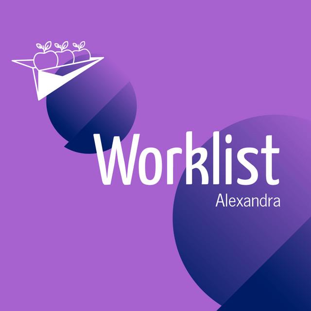 Worklist
