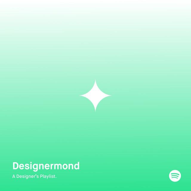 Designamond