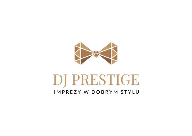 DJ Prestige - Imprezy w dobrym stylu