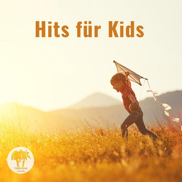 Hits für Kids (Musik für Kinder und Junggebliebene)