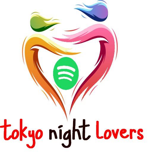 Tokyo Night Lovers