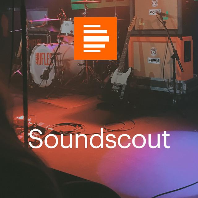 Deutschlandfunk Kultur Soundscout