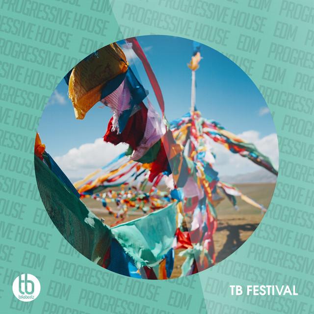 tb festival