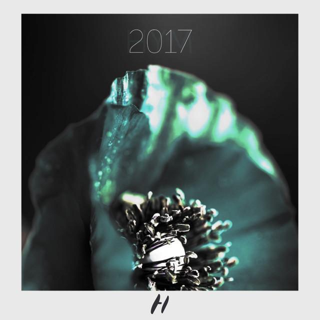 Helioscope's 2017 Essentials
