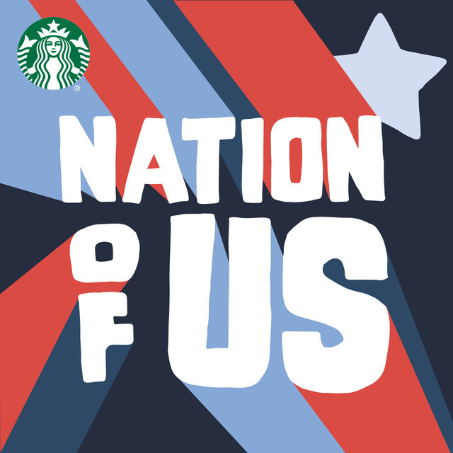 Nation of US