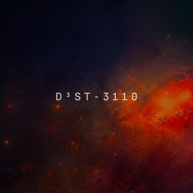 D³ST-3110