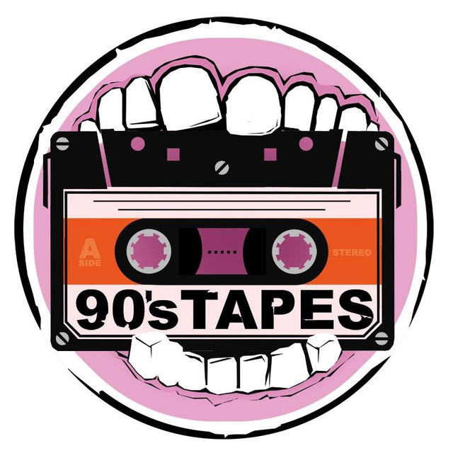 90s Tapes