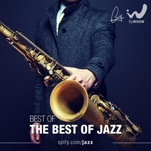 Best of the Best of Jazz