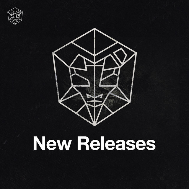 STMPD RCRDS New Releases