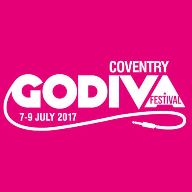 Godiva Festival 2017