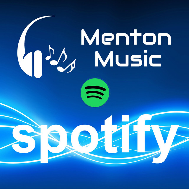 Menton Music