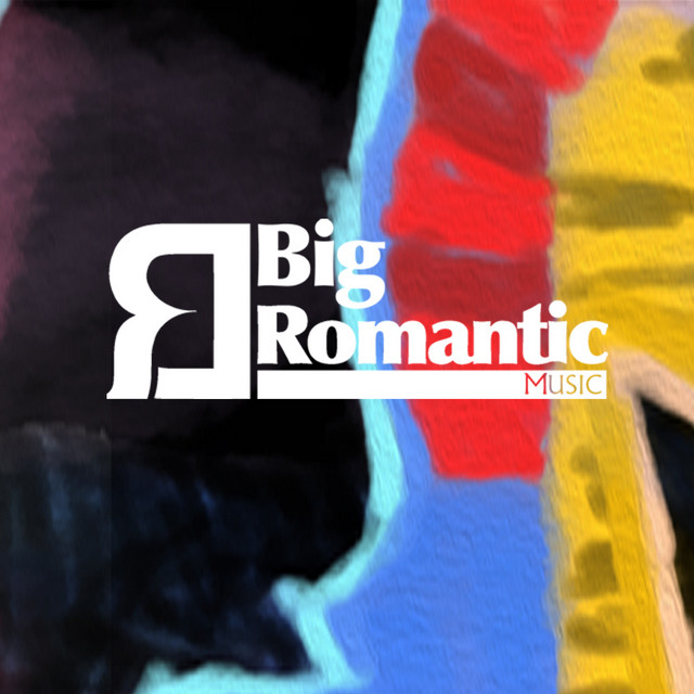 Big Romantic Music