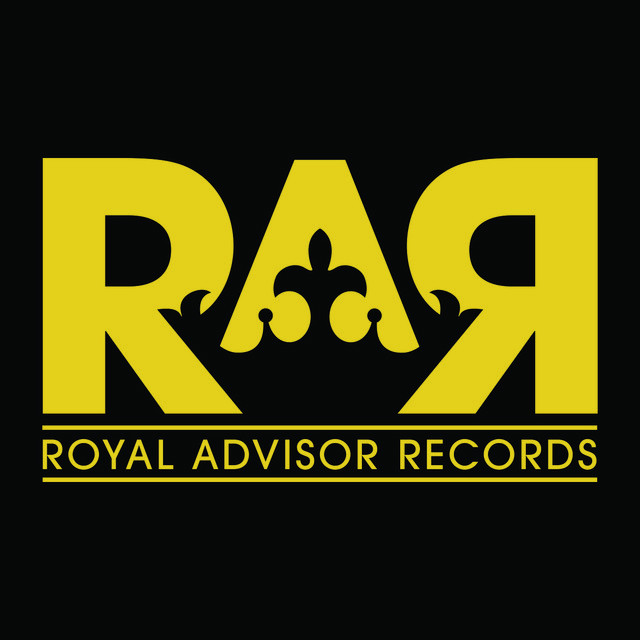 Royal Advisor Records in the House!