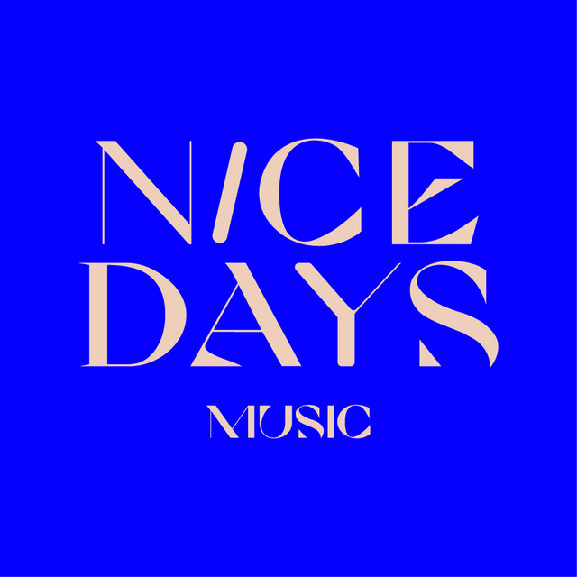 Nice Days