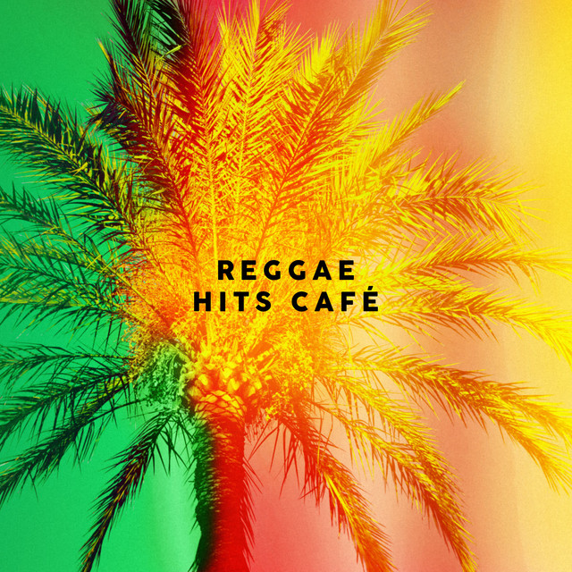 Reggae Hits Café