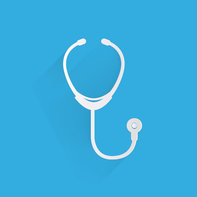 Healthcare Senses