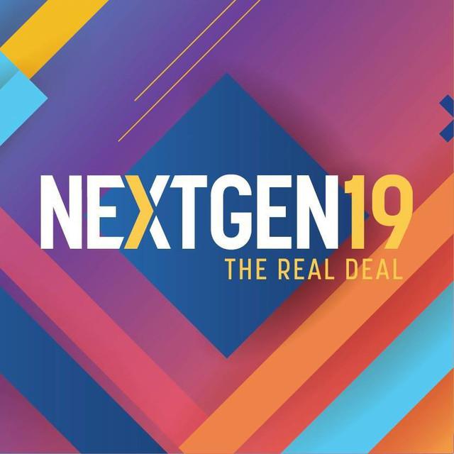 NextGen 2019