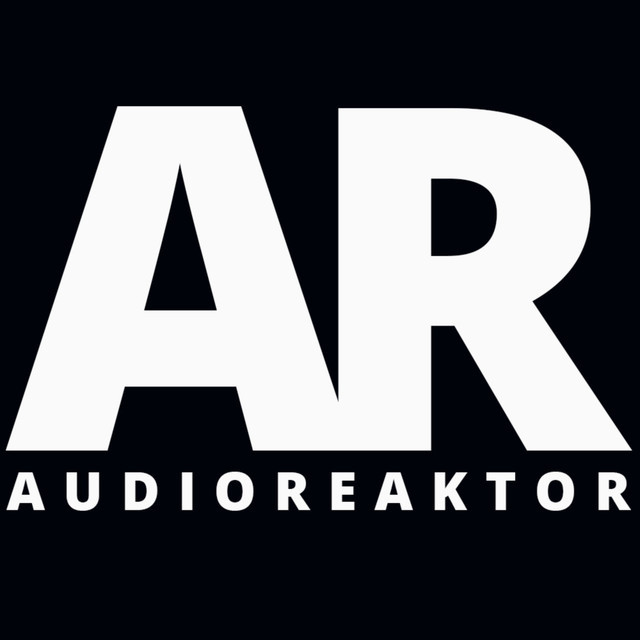 Techno and House Music - Audioreaktor