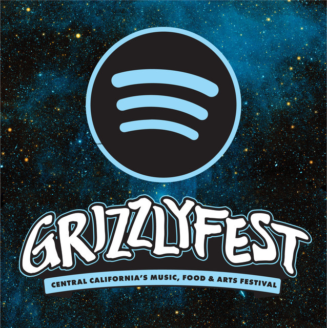 Grizzly Fest 2019